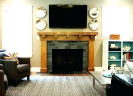Modern Living Room Set Up Inspiring Living Room Setup Ideas For Home Living Room Set Up
