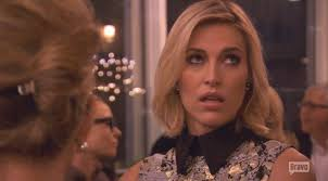 what does josh kristens husband do from rhony kristen taekman pretty girl in the big apple that housewives guy
