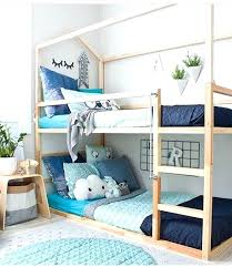 Bunk Beds For Boys Bunk Bedroom Ideas Bunk Bed Ideas For Boys And Best Designs