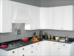 42 Inch Kitchen Cabinets by Kitchen 18 Inch Deep Wall Cabinets Upper Cabinet Height Options