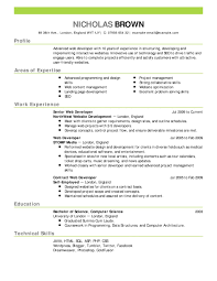 project manager resume exles construction project manager resume exles web sle