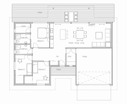 10 bedroom house plans 3 bedroom house plans with double garage pdf glif org