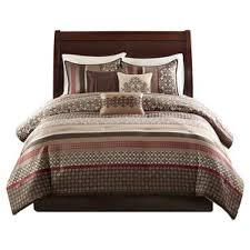 Navy Quilted Coverlet California King Bedding Sets You U0027ll Love Wayfair