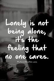 Feeling Lonely Memes - top 28 lonely quotes funny minions memes