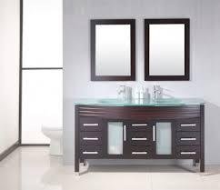 Bathroom Vanity Closeouts Closeout Bathroom Vanities Regarding Colorado Remodel 7