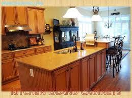 kitchen cabinets staten island kitchen cabinets kitchen island cabinets offer expanded