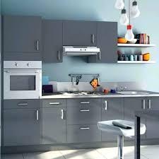peindre meuble cuisine stratifié meubles de cuisine castorama best castorama meuble cuisine castorama