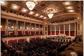 new year s concerts vienna now forever