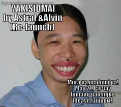 Funny Memes For Comments - pinoy funny faces with comments meme center
