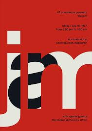 best 25 typography ideas on pinterest typography inspiration