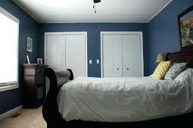 bedroom makeover on a budget master bedroom makeovers on a budget master bedroom in thunderhead
