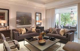 Well Designed Living Rooms Home Bunch  Interior Design Ideas - Well designed living rooms