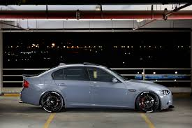 nardo grey e30 the only harrop m3 nardo grey e90 m3 in the middle east