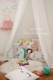 Ideas For Small Girls Bedroom Best 25 Girls Reading Nook Ideas On Pinterest Little Girls Room