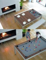 Pool Table Dining Table by 106 Best Pool Shark Images On Pinterest Billiards Pool Pool