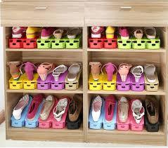 shoe organizer vezza shoes organizer vorini