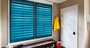Cheap Blinds Online Usa Next Day Blinds Custom Crafted Window Blinds Shades U0026 Shutters