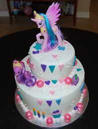 my pony birthday cake 8 lil pony themed cakes photo my pony birthday cake my