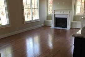 Laminate Flooring Greenville Sc Hardwood Flooring Projects Palmetto Floor Sanding