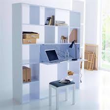 bibliothèque bureau intégré meuble bibliotheque bureau integre tours 23 k9clippers website