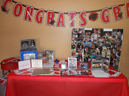 Pinterest Graduation Ideas by Graduation Party Ideas Photo Gallery Graduation Party Ideas