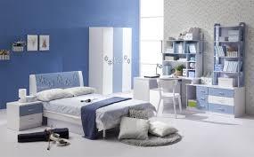 baby blue bedroom zamp co