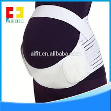 maternity belt maternity belt maternity belt suppliers and manufacturers at