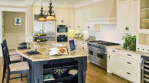 Cost To Remodel Kitchen by What Does It Cost For A Bay Area Kitchen Remodel Gordon Reese