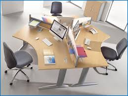 bureau a partager nouveau bureau à partager image de bureau décor 37541 bureau idées