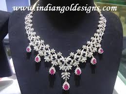 designer diamond sets gold and diamond jewellery designs beautiful designer diamond