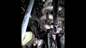 solved is there a fuel pump reset button on a 2000 kia fixya