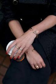 piaget possession last piaget possession ring