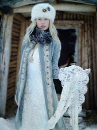 winter wedding dress winter wedding dress sale dress top lists colorful and creative
