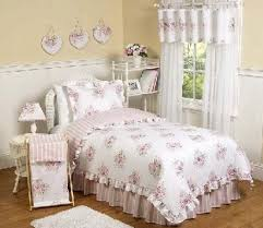 the 25 best shabby chic bedding sets ideas on pinterest shabby