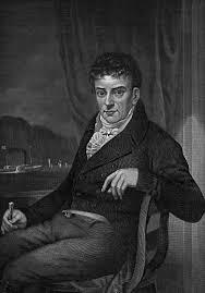 Challenge Quien Lo Invento Robert Fulton