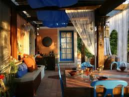 Moroccan Patio Furniture with Industrial Outdoor Furniture Melbourne Home Design Ideas
