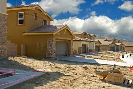 Building A Home 10 Things You Must Do Before Buying A New Construction House