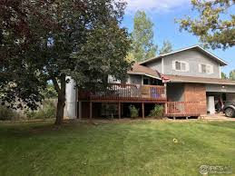 The Landmark Apartments Fort Collins by Fort Collins Homes For Sale 350 000 To 450000