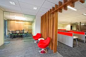 nissan australia head office location featured projects spaces australia specialist construction in