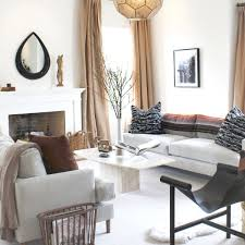 Neutral Sofa Decorating Ideas by 316 Best Living Rooms Images On Pinterest Living Spaces Living