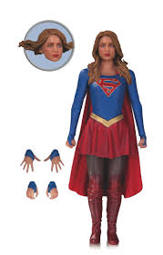 Wonder Woman Workout Clothes Dc Collectibles For January 2017 Supergirl Update Wonder Woman