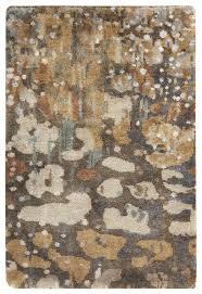 surya watercolor wat 5008 rug olive gold slate navy ivory
