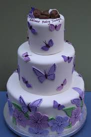 butterfly baby shower cakes 28 images butterfly cake ideas