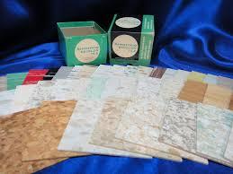 Laminate Flooring Over Asbestos Tile Flooring Asbestos Floor Tiles 5740297118 41ffef2a3d B Stunning