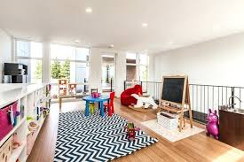chevron rug living room gray and white chevron rug view in gallery kids room chevron rug