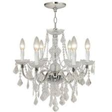 black friday home depot music lights hampton bay maria theresa 6 light chrome chandelier bedroom