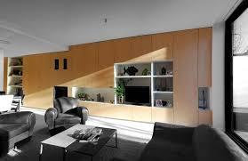 renovation chambre adulte rénovation complète maison individuelle photo de gallais