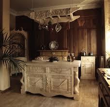 Handmade Kitchen Furniture Unusual Kitchens Contemporary Kitchens Exceptional Bespoke