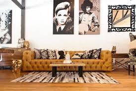 Sofa Furniture In Los Angeles Modern Furniture Store In Los Angeles