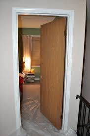 Interior Doors For Sale Bedroom Cheap Bedroom Doors For Sale Modern Closet Doorscheap
